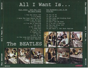 beatles-all-i-want-is2