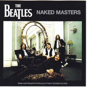 beatles-naked-masters1