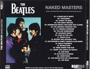 beatles-naked-masters2