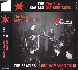 beatles-raw-stgarclub-tapes-oms1