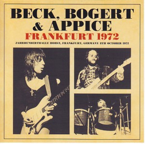 beck-bogert-appice-72frankfurt1