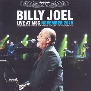 billy-joel-live-at-msg-november-20151