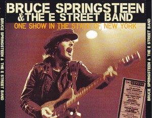 bruce-springsteen-the-estreet-band-one-shoe-in-the-state1