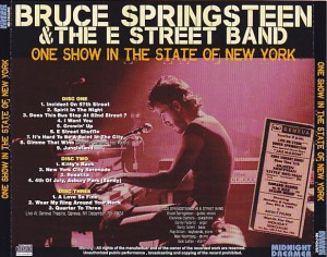 bruce-springsteen-the-estreet-band-one-shoe-in-the-state2