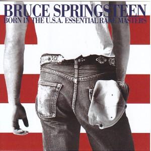 brucespring-born-usa-essential-rare-masters1