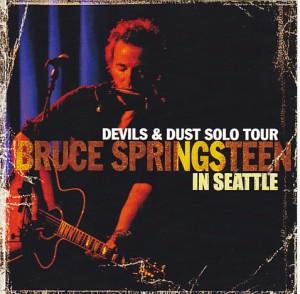 brucespring-devils-dust-seattle1