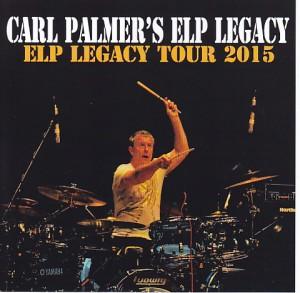 carlpalmer-elp-15legacy-tour 1