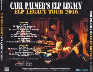carlpalmer-elp-15legacy-tour 2