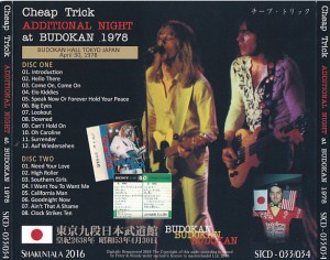 cheaptrick-additional-night-budokan2