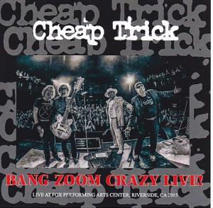 cheaptrick-bang-zoom-crazy1