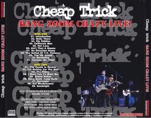 cheaptrick-bang-zoom-crazy2