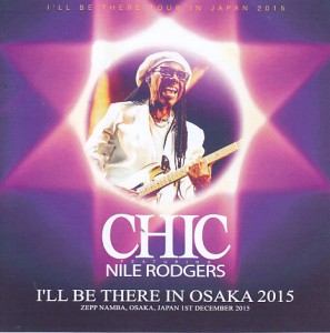 chic-nile-rodgers-ill-be-there-in-osaka-20151