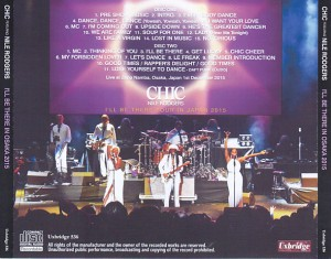 chic-nile-rodgers-ill-be-there-in-osaka-20152