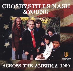 crosby-still-nash-young-across-the-smerica1