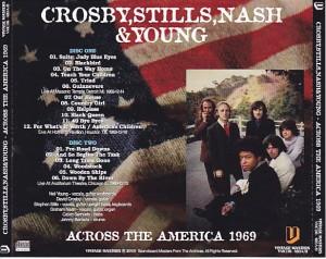 crosby-still-nash-young-across-the-smerica2