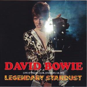 davidbowie-legendary-stardust1