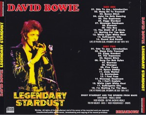 davidbowie-legendary-stardust2