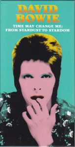 davidbowie-time-may-change-stardust1