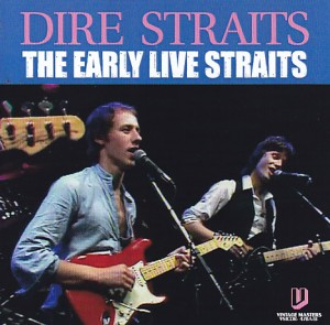 dire-strait-the-early-live-straits1