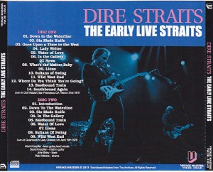 dire-strait-the-early-live-straits2