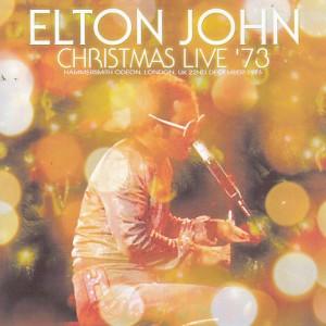 elton-john-christmas-live-731
