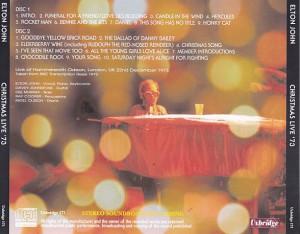 elton-john-christmas-live-732