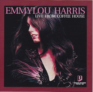 emmylouhar-live-from-coffee-house1