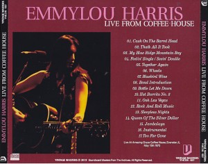 emmylouhar-live-from-coffee-house2