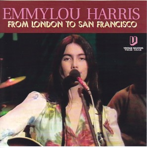 emmylouharr-from-london-to-san-francisco1