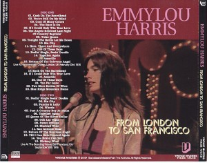 emmylouharr-from-london-to-san-francisco2