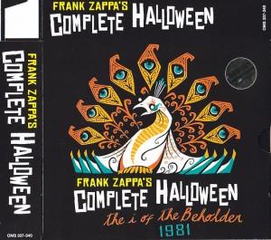 frankzap-complete-halloween1
