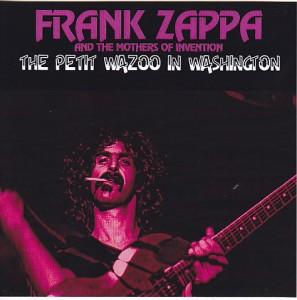 frankzap-petit-wazoo-washington1