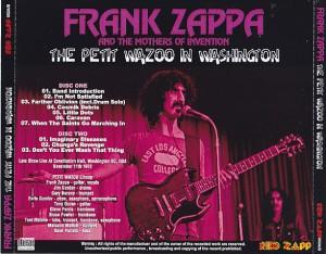 frankzap-petit-wazoo-washington2