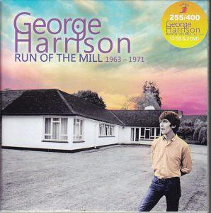 georgehar-run-for-mill1
