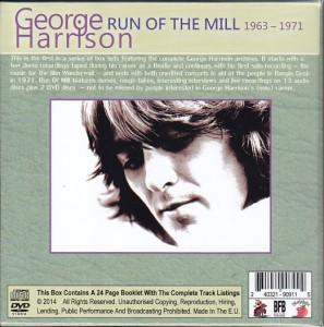 georgehar-run-for-mill2
