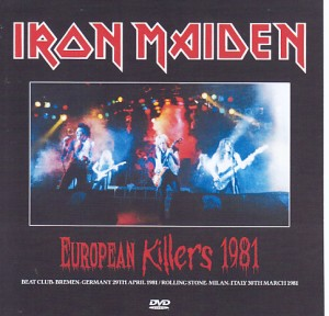 iron-maiden-european-killers-19811