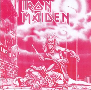 iron-maiden-sanctuary1