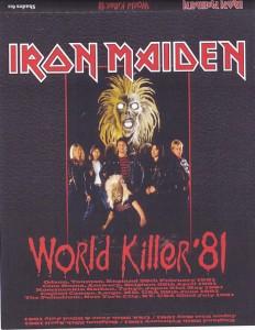 iron-maiden-world-killer-811
