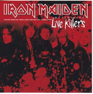 ironmaiden-definitive-live-killers1