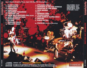 ironmaiden-definitive-live-killers2