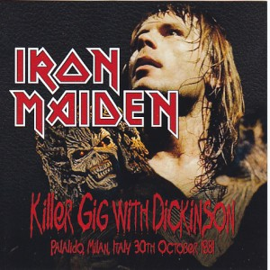 ironmaiden-killer-gig-with-dickinson1