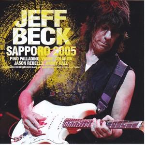 jeffbeck-05sapporo1