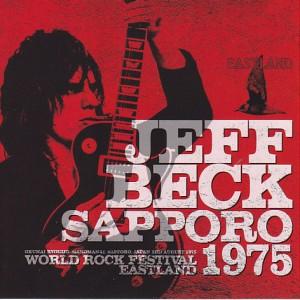 jeffbeck-75sapporo1
