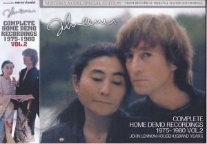 johnlennon-2comlete-home-demo1
