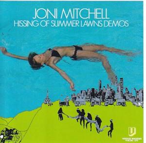 joni-mitchell-hissing-of-summer-lawns1