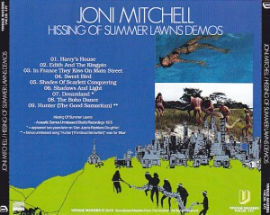 joni-mitchell-hissing-of-summer-lawns2