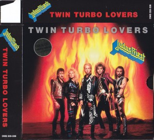 judaspriest-twin-turbo-lovers1