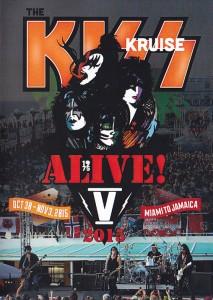 kiss-15kruise-v-dvd1