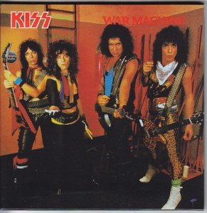 kiss-war-machine-definitive-master1