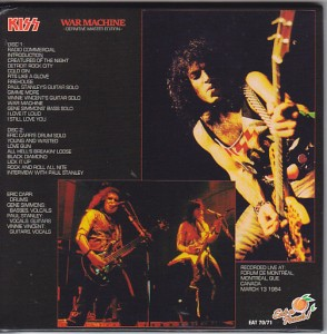 kiss-war-machine-definitive-master2